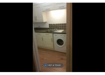 Thumbnail 2 bed flat to rent in Vienna Court, Farnborough
