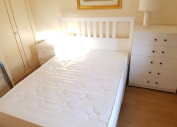 Thumbnail 1 bed flat to rent in Livery Streert, City Centre