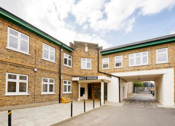 Thumbnail 1 bed flat for sale in Windmill Centre, Windmill Lane, Southall