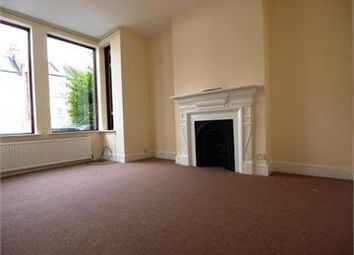 Thumbnail 2 bed flat to rent in Riffel Road, London