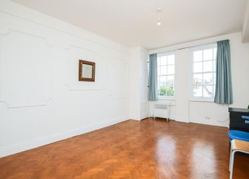 Thumbnail Studio to rent in Princess Court, Queensway