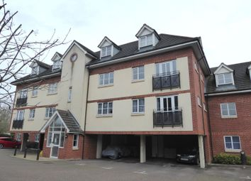 Thumbnail 2 bed flat to rent in Coy Court Tudor Square, Aylesbury