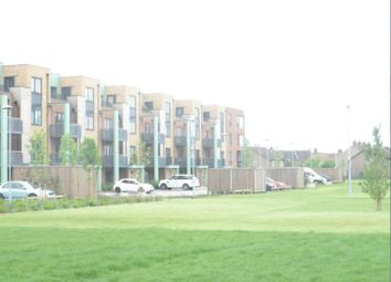 Thumbnail 2 bed flat to rent in Esquiline Lane, Mitcham