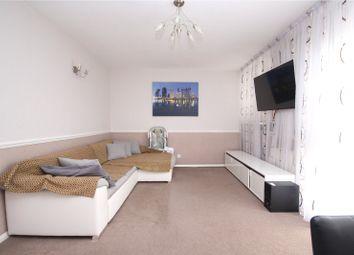 Thumbnail 4 bed maisonette for sale in Chingford Lane, Woodford Green