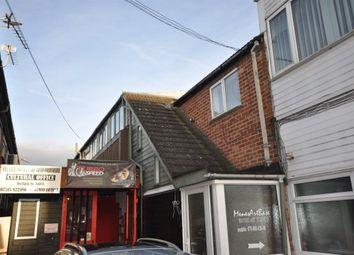 Thumbnail Property to rent in Bunyan Road, Kempston, Bedford