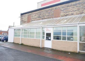 Thumbnail Commercial property to let in Hawthorn Mews, Hawthorn Road, Ashington