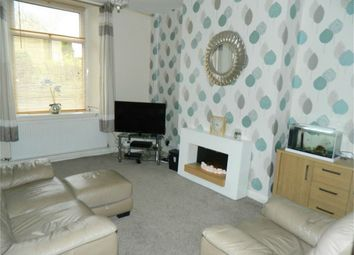 Thumbnail 2 bedroom cottage for sale in Stitch Mi Lane, Harwood, Bolton, Lancashire