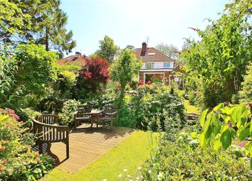 5 bed semi-detached house for sale in Offington Avenue, Offington, Worthing, West Sussex BN14