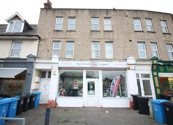 Thumbnail Property for sale in Tatnam Crescent, Poole