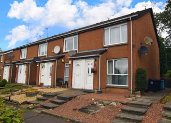 Thumbnail 1 bedroom flat for sale in Hamilton View, Uddingston, Glasgow