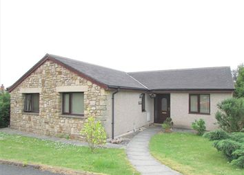 Thumbnail 4 bed bungalow for sale in The Spinney, Morecambe