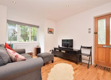 Thumbnail 1 bed terraced house for sale in Lanercost Road, Southgate, Crawley, West Sussex