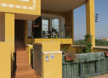 Thumbnail 2 bed apartment for sale in Valencia, Alicante, Daya Nueva