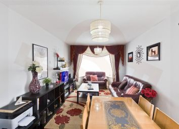 Thumbnail 2 bed flat to rent in Brent View Road, West Hendon