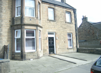 Thumbnail 3 bedroom flat to rent in Longstone Road, Longstone, Edinburgh
