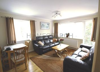 Thumbnail 1 bedroom flat for sale in Clayponds Gardens, London
