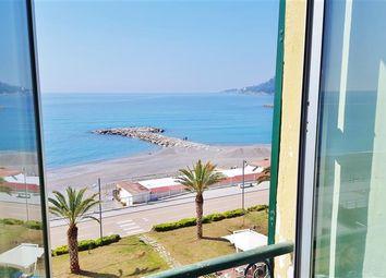 Thumbnail 2 bed apartment for sale in Passeggiata Soulac Sur Mer, Ospedaletti, Ospedaletti, Imperia, Liguria, Italy