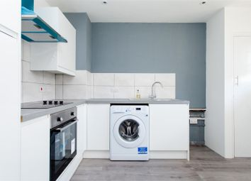 3 bed flat for sale in Harpley Square, London E1