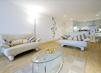 Thumbnail 2 bed flat for sale in Wordsworth Gardens, Borehamwood
