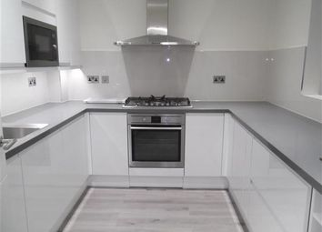 Thumbnail 2 bed flat to rent in Alpha Court, 5 Havelock Place, Harrow