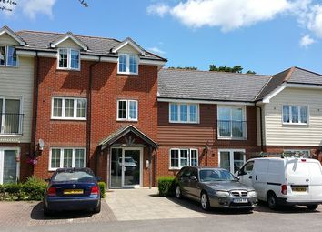 Thumbnail 1 bed flat to rent in The Oaks, 88-90 Hambledon Road, Waterlooville