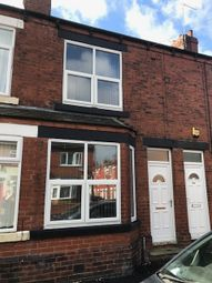 Thumbnail Room to rent in Burton Avenue, Balby