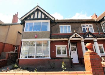 2 bed flat for sale in Park Road, Lytham St. Annes FY8