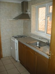 Thumbnail 5 bedroom terraced house to rent in Portswood Park, Portswood Road, Southampton