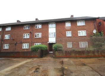 Thumbnail 2 bed flat for sale in Holland Road, West Ham
