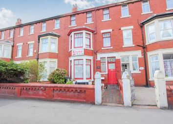 Thumbnail 9 bed property for sale in Central Drive, Blackpool