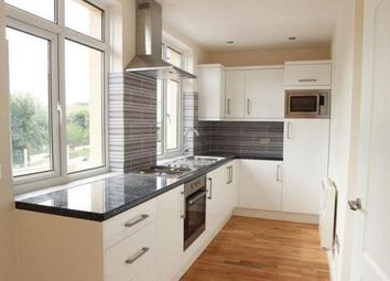 Thumbnail 1 bed flat to rent in Trenance Lane, Newquay