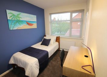 Thumbnail 5 bed shared accommodation to rent in Colchester Street, Coventry