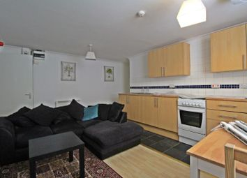 Thumbnail 1 bed flat to rent in Ty Capel Zion, Ferndale Road, Tylorstown, Ferndale, Rhondda Cynon Taff