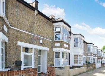 Thumbnail 5 bed town house for sale in Mellish Street, London