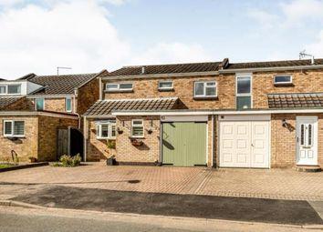 Thumbnail 3 bed semi-detached house for sale in Cherry Lane, Hampton Magna, Warwick, Warwickshire