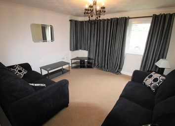 Thumbnail 1 bed flat to rent in Main Street, Wadworth, Doncaster