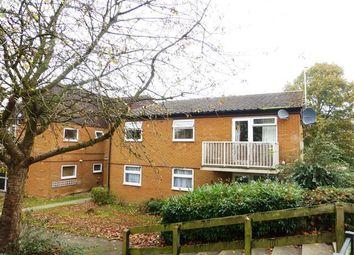 Thumbnail 2 bedroom flat to rent in Trumper Road, Stevenage