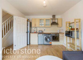 4 bed maisonette to rent in Headlam Street, Whitechapel, London E1