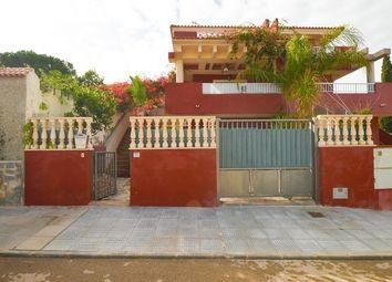 Thumbnail 3 bed villa for sale in Spain, Murcia, El Carmoli