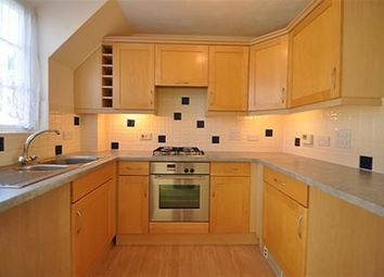 Thumbnail 2 bed flat to rent in Kestell Parc, Bodmin
