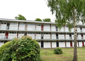 Thumbnail 1 bedroom flat for sale in Woodnorton Drive, Moseley, Birmingham