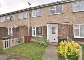 3 bed property for sale in Maylin Close, Hitchin SG4