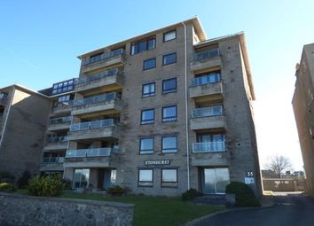 Thumbnail 2 bed flat for sale in 35 Beach Road, Weston-Super-Mare, Somerset