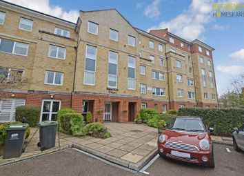 Thumbnail 1 bedroom property for sale in Newman Court, Bromley