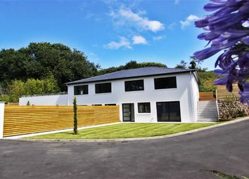 Thumbnail 3 bed property to rent in La Route De Beaumont, St. Peter, Jersey