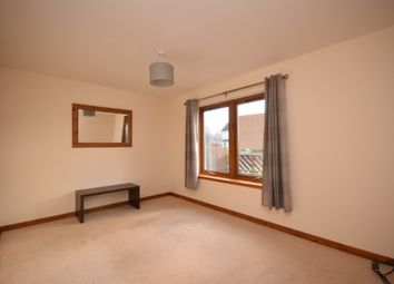 Thumbnail 2 bedroom flat to rent in Alltan Park, Culloden, Inverness, Inverness-Shire