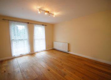 Thumbnail 2 bed flat for sale in High Street, Cheltenham