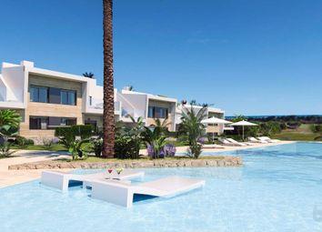 Thumbnail 2 bed apartment for sale in 03191 Pinar De Campoverde, Alicante, Spain
