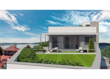 Thumbnail 2 bed apartment for sale in Tivat, Montenegro