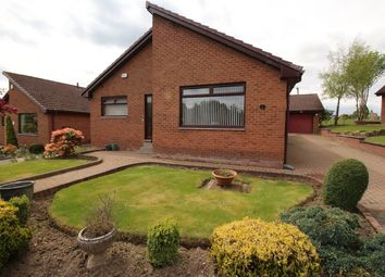 Thumbnail 3 bed detached bungalow for sale in 6 Arneil Place, Brightons